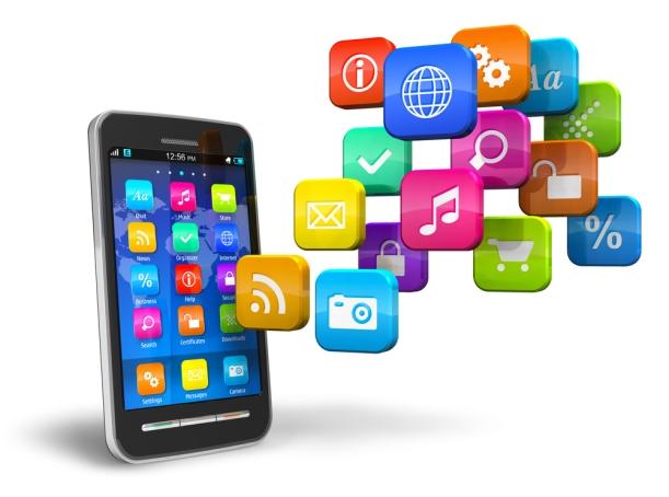 application_mobile_succ-s_digital_latreebu