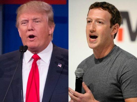 donald-trump-mark-zuckerberg-AP