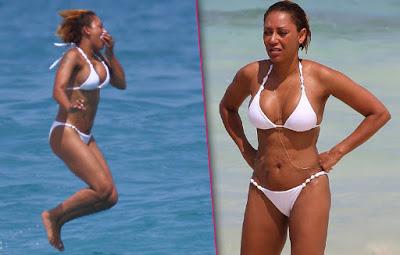 mel-b-flaunts-bikini-body-in-hawaii-pp-