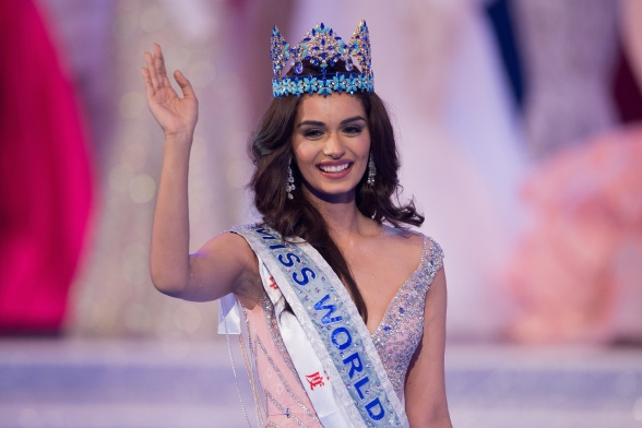 7791022109_1-manushi-chhillar-miss-inde-couronnee-miss-monde-en-chine-le-18-novembre.jpg