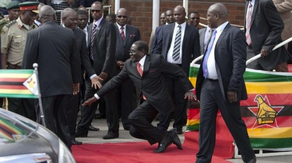 Mugabe-tombe.jpg