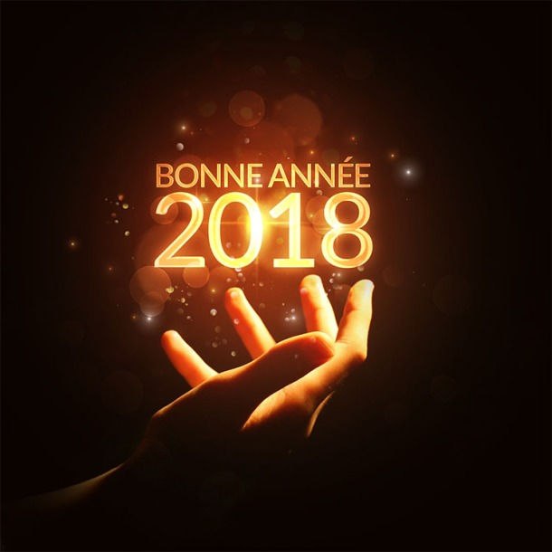 photo-montage-bonne-annee-2018-23.jpg