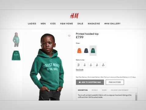 0108-hm-h-and-m-monkey-racist-sweatshirt-2.jpg