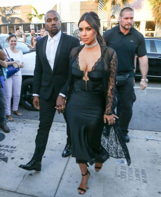 kim-kardashian-kanye-west_exact1024x768_p.jpg