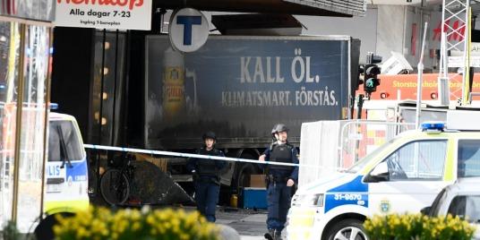 Attentat-au-camion-belier-de-Stockholm-l-accuse-plaide-coupable-a-l-ouverture-de-son-proces.jpg