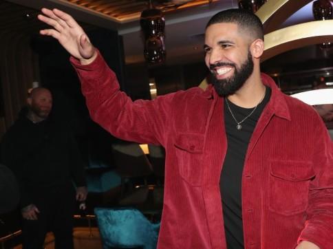 Drake-1-827x620.jpg