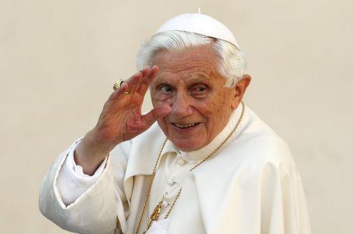 Le-pape-emerite-Benoit-XVI-se-prepare-a-rejoindre-la-Maison.jpg