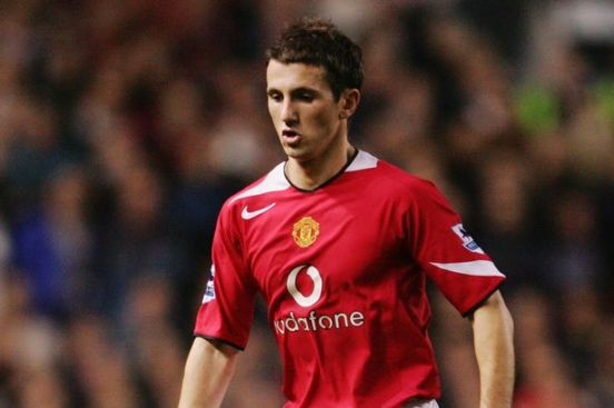 Liam-Miller-Manchester-United-football-player-2004.jpg