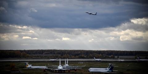 Moscou-un-avion-de-ligne-russe-avec-71-personnes-a-bord-s-est-ecrase.jpg
