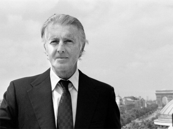 hubert-de-givenchy-the-man-behind-the-little-black-dress-and-audrey-hepburns-style-dies-at-91973216295.jpg