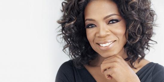 RGB-h_02329678 Oprah Winfrey.jpg