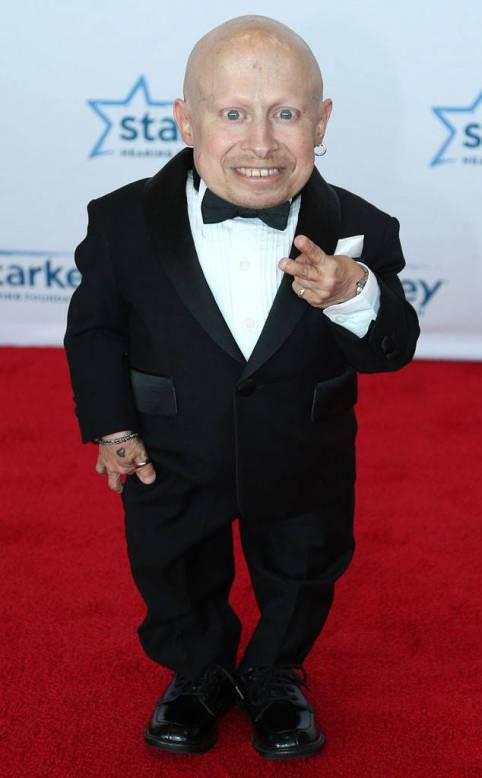 rs_634x1024-150323053709-634-Verne-Troyer-JR-32315.jpg