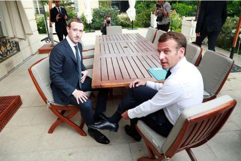 Devant-Macron-Zuckerberg-promet-de-continuer-a-investir-en-France.jpg