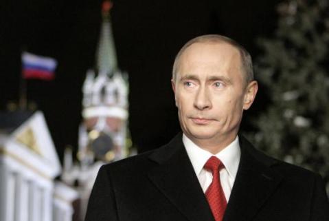 liste_Poutine-et-la-Russie_5079.jpeg