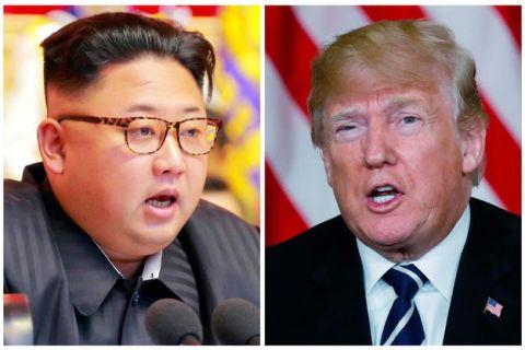 Rencontre-a-Singapour-en-juin-pour-Donald-Trump-et-Kim-Jong-un.jpg